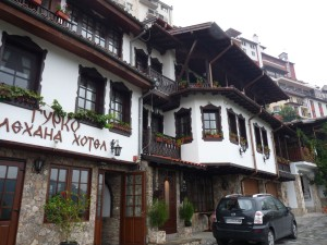 traditional-bulgarian-architecture-veliko-tarnovo
